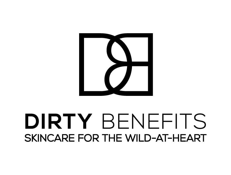 dirty-benefits-logo-1434098675