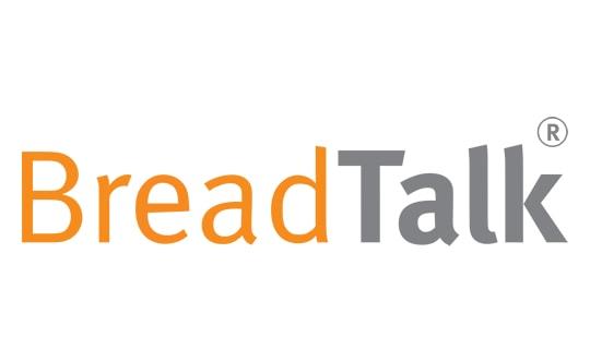 breadtalk-logo