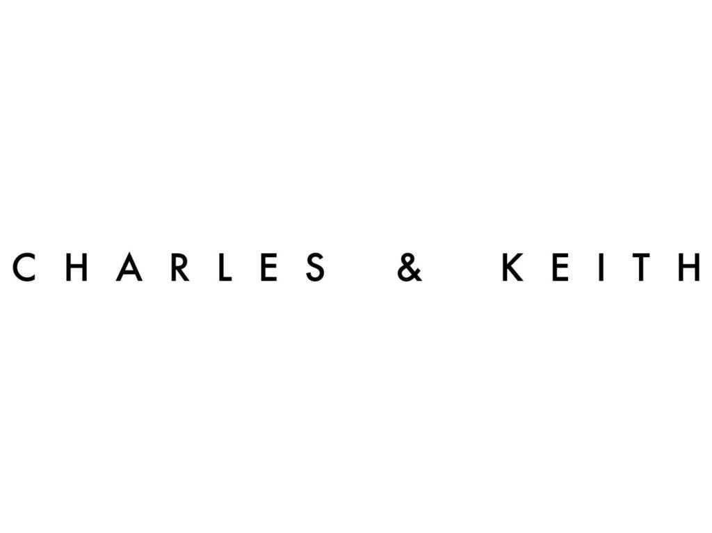 charlie-n-keith-logo