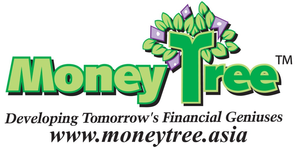 money-tree-logo-2
