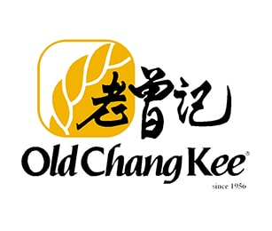 old_chang_kee_logo