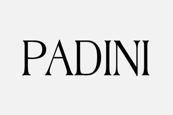padini-logo