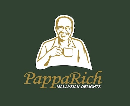 papparich-logo-copy