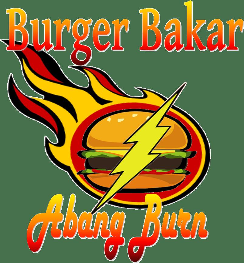 abang-burn-logo