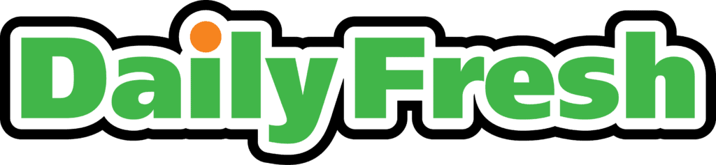 dailyfresh-logo