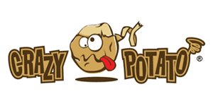 logo-crazy-potato
