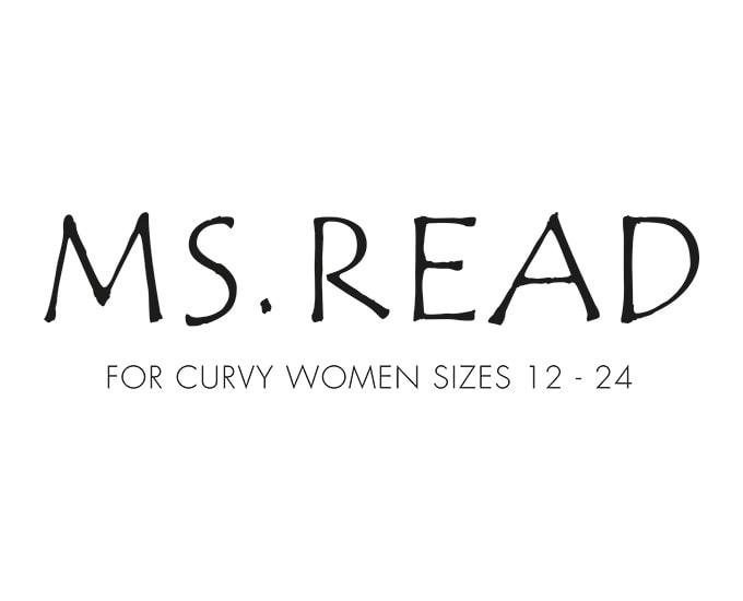 msread-logo
