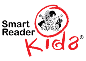 smart-reader-kids-logo