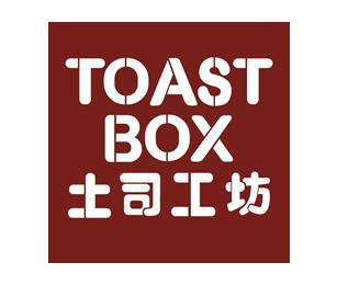 toast_box-logo
