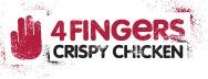 4fingers-logo