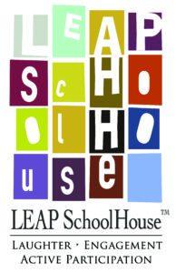 leap-school-house-logo