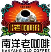 nanyang-old-coffee-logo