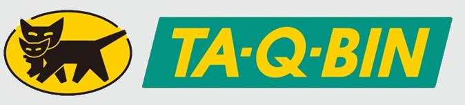 taqbin logo.png