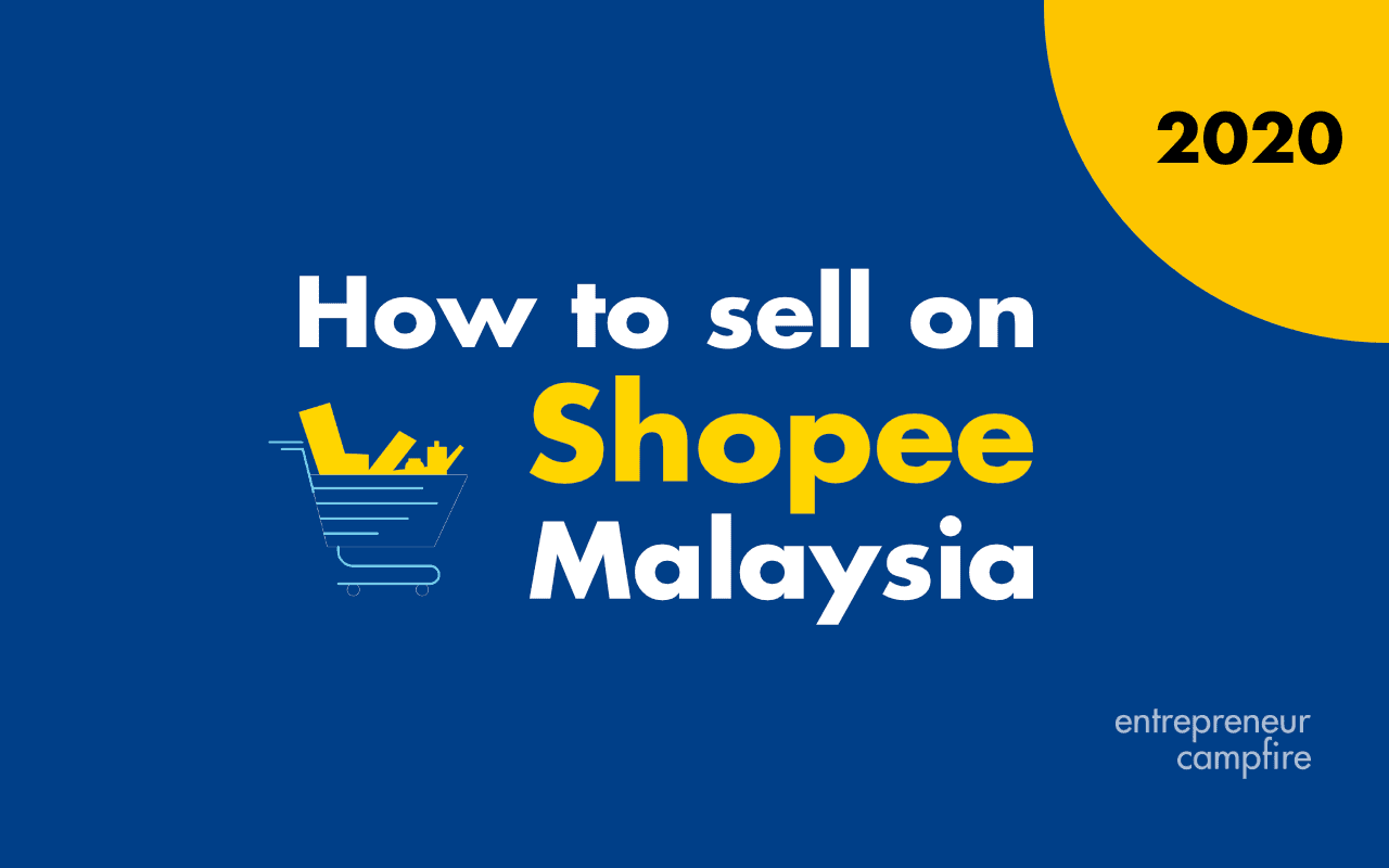How to Sell on Shopee Malaysia A New Guide for Beginners 20
